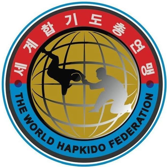 WHGF Logo